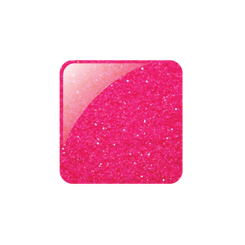 GLITTER ACRYLIC - 36 ELECTRIC MAGENTA