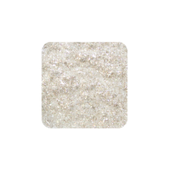 PIGMENT COLLECTION - P964 WHITE DUST
