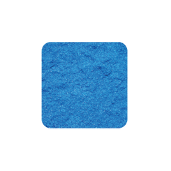 PIGMENT COLLECTION - P971 ARCTIC WAVE