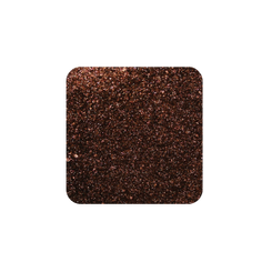 PIGMENT COLLECTION - P972 ALMOND