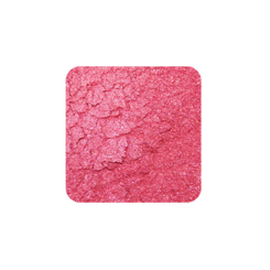 PIGMENT COLLECTION - P974 DEEP ROMANCE