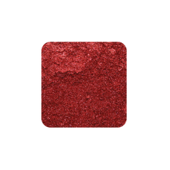 PIGMENT COLLECTION - P975 WINE RED