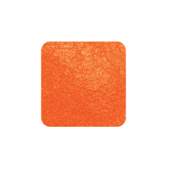 PIGMENT COLLECTION - P980 CITRUS