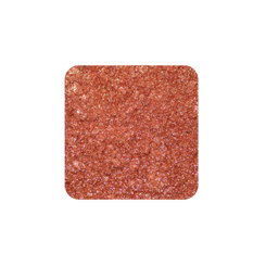 PIGMENT COLLECTION - P982 TAN PEARL