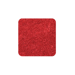 PIGMENT COLLECTION - P985 EXTREME RED