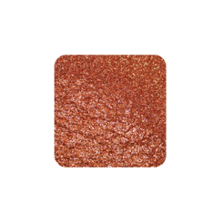 PIGMENT COLLECTION - P986 CARAMEL