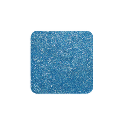 PIGMENT COLLECTION - P991 SOMETHING BLUE
