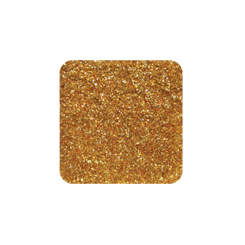 PIGMENT COLLECTION - P992 SPARKLING GOLD
