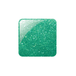 COLOR POP ACRYLIC - CPA357 BEACH BUM