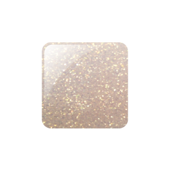 COLOR POP ACRYLIC - CPA372 WHITE SAND