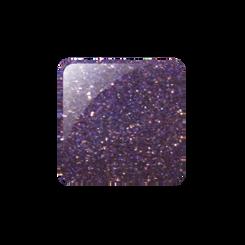 COLOR POP ACRYLIC - CPA374 FOOTPRINTS