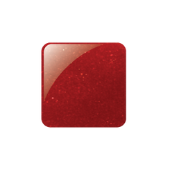 COLOR POP ACRYLIC - CPA377 TSUNAMI