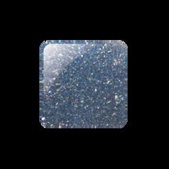 COLOR POP ACRYLIC - CPA379 BEACHBALL