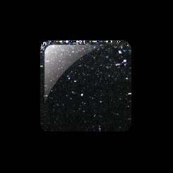 COLOR POP ACRYLIC - CPA381 NIGHT SKY