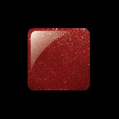 COLOR POP ACRYLIC - CPA382 BONFIRE