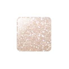 COLOR POP ACRYLIC - CPA384 LUSH COCONUT