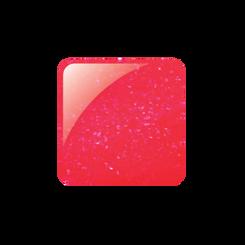 COLOR POP ACRYLIC - CPA385 BIKINI BOTTOM