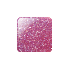 COLOR POP ACRYLIC - CPA386 SANDALS