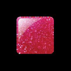 COLOR POP ACRYLIC - CPA389 TULIP