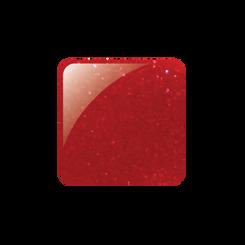 COLOR POP ACRYLIC - CPA391 SEASHELL