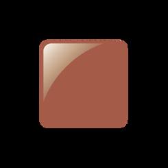 COLOR ACRYLIC - CAC334 JESSICA