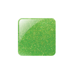 COLOR ACRYLIC - CAC335 JAZMIN