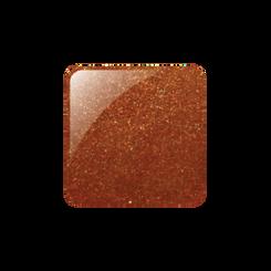 COLOR ACRYLIC - CAC336 ELIZABETH