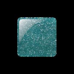 COLOR ACRYLIC - CAC338 MONIQUE