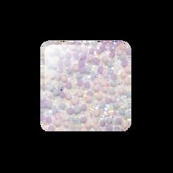 CAVIAR ACRYLIC - CVAC713 CHANDELIER