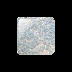 CAVIAR ACRYLIC - CVAC721 PRIVATE JET