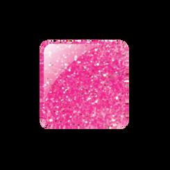 DIAMOND ACRYLIC - DAC47 ROMANTIQUE