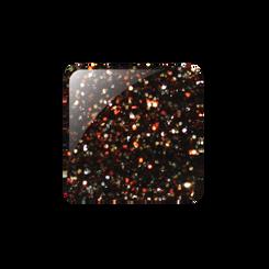 DIAMOND ACRYLIC - DAC49 ESPRESSO