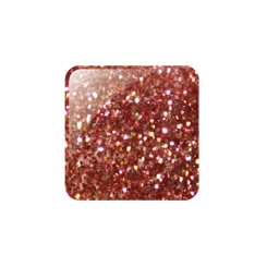 DIAMOND ACRYLIC - DAC50 ADORE