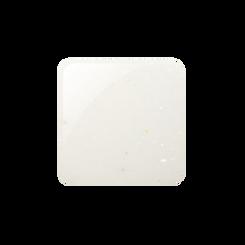 DIAMOND ACRYLIC - DAC59 FROST