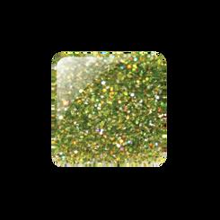 DIAMOND ACRYLIC - DAC60 HARMONY