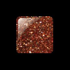 DIAMOND ACRYLIC - DAC62 CLEOPATRA