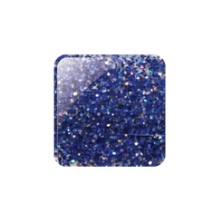DIAMOND ACRYLIC - DAC63 MIDNIGHT SKY