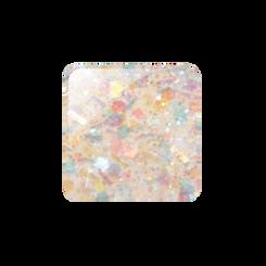 DIAMOND ACRYLIC - DAC71 NOVA