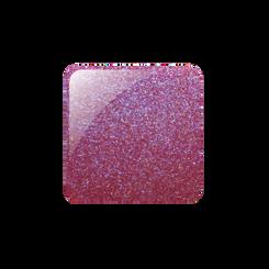DIAMOND ACRYLIC - DAC73 CALLA LILY