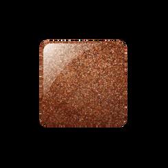 DIAMOND ACRYLIC - DAC74 HAZEL