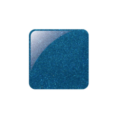 DIAMOND ACRYLIC - DAC84 DEEP BLUE