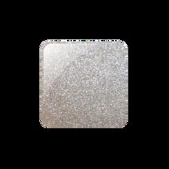 DIAMOND ACRYLIC - DAC85 SILHOUETTE