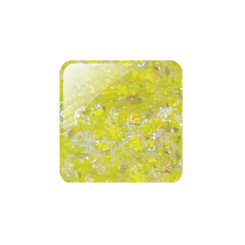 FANTASY ACRYLIC - FAC505 SUN RAYS