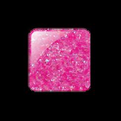 FANTASY ACRYLIC - FAC506 SWEET LUST