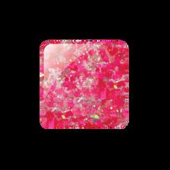 FANTASY ACRYLIC - FAC508 LOTUS
