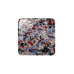 FANTASY ACRYLIC - FAC509 ULTRA VIOLENCE