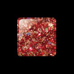 FANTASY ACRYLIC - FAC510 RED MIST