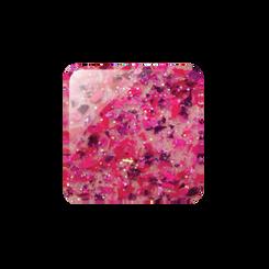 FANTASY ACRYLIC - FAC511 FLAMINGO