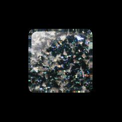 FANTASY ACRYLIC - FAC515 CRESCENT MOON