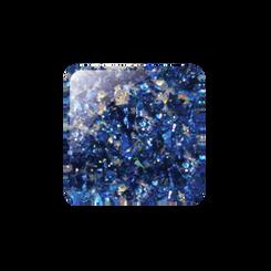 FANTASY ACRYLIC - FAC516 BLUE SMOKE